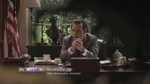 Nixons The One